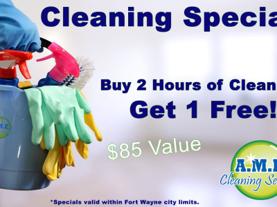 AME-CleaningSpecial1